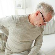 terapia manualna kręgosłupa